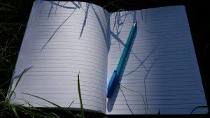 schrijftraining Schrijven voor je klant