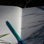 5 schrijftips voor zakelijk schrijven