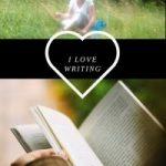 Wat is schrijven vanuit je hart? En hoe doe je dat?
