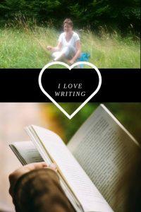 wat-is-schrijven-vanuit-je-hart