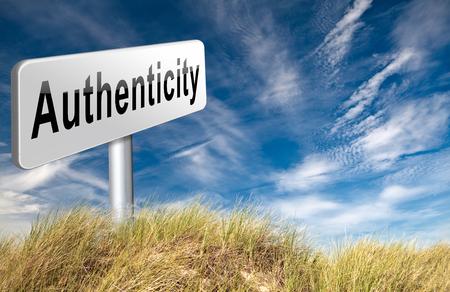Authenticity-jezelf-zijn