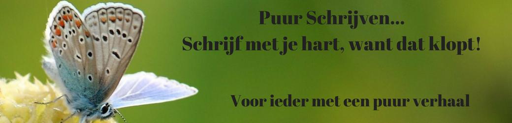 MarijeHoogland.nl